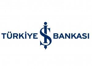 Polatsan İş Bankası Hesabı