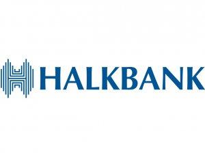 Polatsan Halkbank Hesabı