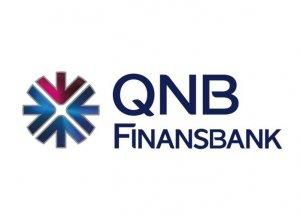 Polatsan Qnb Finansbank Hesabı