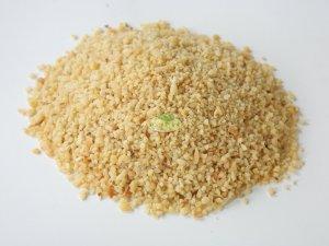 İç Yer Fıstığı ( Pirinç )