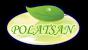 Polatsan Baharat | Baharat ve baharatta kalite bizim işimiz